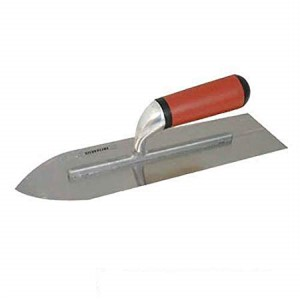 Silverline 205190 Flooring Trowel
