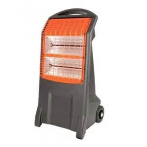 3kw Infrared Heater