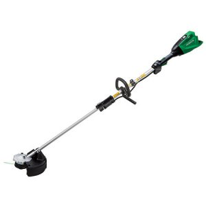 Hitachi CG36DAL/L4 36V Brushcutter Loop Handle, Telescopic