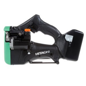 Hitachi CL18DSL/JW 18v Stud Cutter with 2 x 4.0 Ah Li-ion Batteries