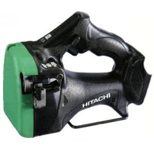 Hitachi CL18DSL/W4 14.4v Stud Cutter - Body Only