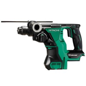 Hitachi DH18DBL/J4 Hammer Drill Body Only