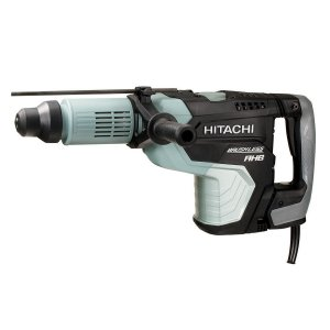 Hitachi DH52ME 1500W Brushless Rotary Hammer