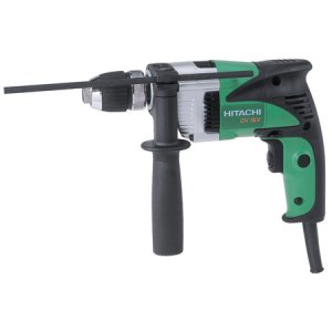 Hitachi 13mm Impact Drill 590W
