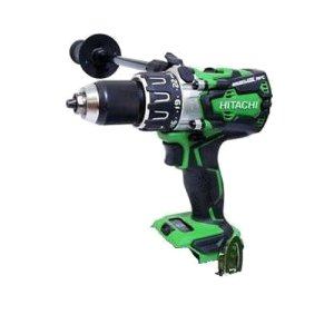 Hitachi DV18DBXL/J4 18v Brushless Combi Drill - Body Only