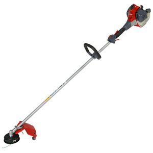 efco DS2400S Loop handle strimmer