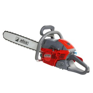 efco MTH 510 Chainsaw