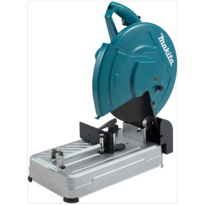 Makita LW1400 355mm Portable Cut-off Saw 230v