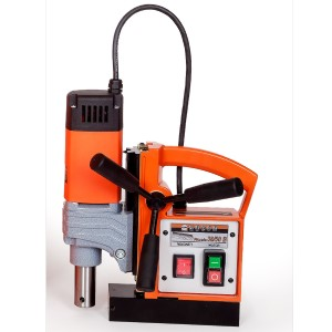 Alfra Rotabest Piccolo 38/50 Magnetic Metal Core Drilling Machine