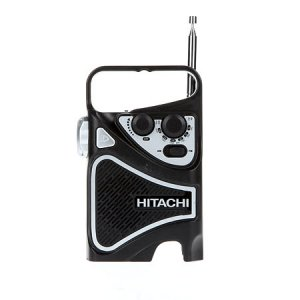 Hitachi UR10DL 10.8v Radio - Body Only