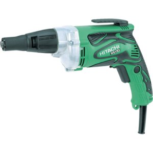 Hitachi W6VB3 TEK Screwdriver 620W