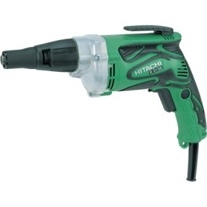 Hitachi W8VB2 TEK Screwdriver 620W