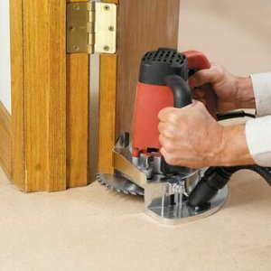 Cleaning Amp Floor Maintenance Anchorage Hire