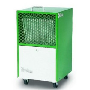 Light Duty Dehumidifier
