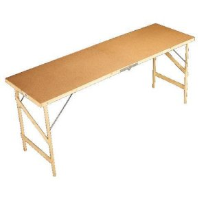 Paste Table