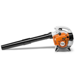 Stihl BG56 Two-stroke Leaf Blower