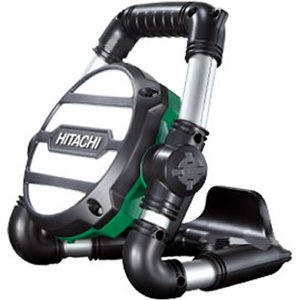 Hitachi UB18DGL/L0 18v Work Light - Body Only
