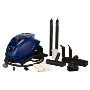 Vapour Steam Cleaner